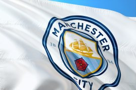Manchester City kembali hadirkan Angelino dari PSV Eindhoven