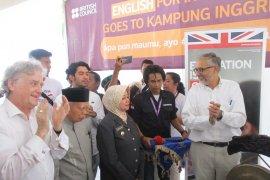 100 guru dapat pelatihan di Kampung Inggris Pare Kediri
