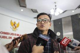 Amnesty: Pejabat negara harus mentolerir lebih banyak kritik
