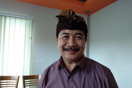 Bali kembali bebas internet saat Nyepi