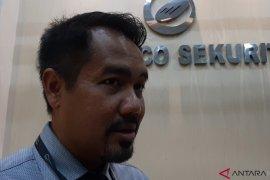 """OJK harap banyak perusahaan di Kalbar """"go public"""""""