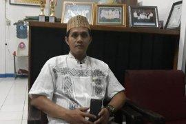 Pemuda Islam ajak berantas hoax dan ujaran kebencain untuk Pemilu damai