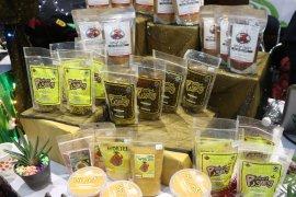 Kemendes PDTT dorong desa ekspor produk unggulan