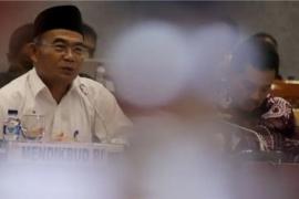 UNBK berhasil hilangkan 99 persen kecurangan, kata Mendikbud
