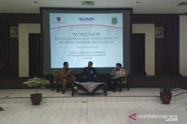 Dirut Krakatau Steel : Induction Furnace Rugikan Pasar & Baja Nasional