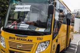 Disdikbud nilai pengadaan bus sekolah di Rejang Lebong belum efektif