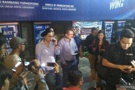 BPN Prabowo-Sandi tunggu sikap Demokrat terkait Andi Arief