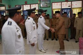 Bupati Batubara: Jangan berbelit-belit melayani masyarakat