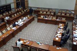 Komisi III DPR setuju hapus Pasal 418 Rancangan KUHP