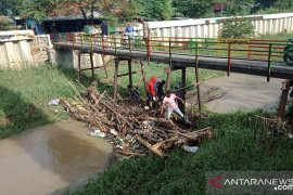 Pemkab Sampang Anggarkan Rp2,5 Miliar untuk Bangun Sudetan