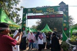 Distanbun : Aceh miliki ragam produk pertanian