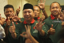 Politikus PKB dorong dana hibah pendidikan SMA/ SMK