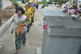 Jelang perayaan Nyepi di Palembang Page 4 Small