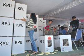 Kotak suara tambahan KPU Palembang Page 4 Small