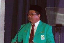 Mantan Penasihat PA 212 luncurkan buku terkait Jokowi