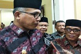 Aceh Jaya diusulkan sebagai kawasan ekonomi khusus