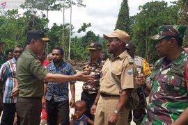 TMMD-104 Manokwari buka peluang usaha perikanan