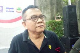 Gerindra dukung Anies jual saham PT Delta Djakarta