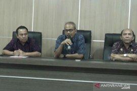 PT Krakatau Engineering Bantah Pekerjakan TKA Ilegal