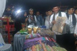 Pemkot Serang gelar Festival Kaibon gali potensi budaya lokal