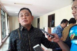 Pemkab Bekasi penuhi permintaan kompensasi warga Burangkeng