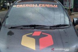 Bawaslu Bangka Selatan optimalkan patroli pemilu antisipasi pelanggaran