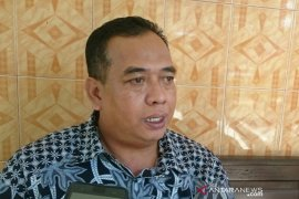 KPU Belitung: Surat suara dalam proses pengiriman