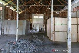 Dibalik kehidupan anak gizi buruk di Aceh Jaya