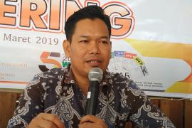 Inilah wakil rakyat Kapuas Hulu 2019 - 2024