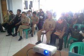 Polbangtan Bogor adakan evaluasi verifikasi calon desa mitra