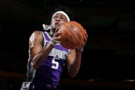 Kings pecundangi Knicks 102-94