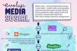 MMI: kondom Jokowi-Ma'ruf di medsos itu kampanye hitam