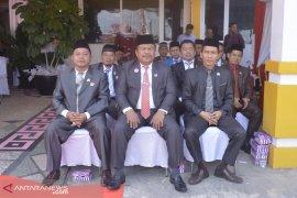 DPRD apresiasi PN canangkan Kotabaru terbebas dari KKN