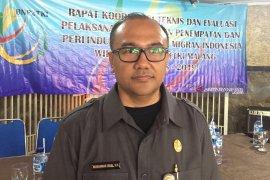 BNP2TKI tingkatkan pengawasan keberangkatan tenaga kerja migran