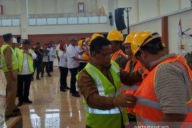 Wali Kota : Krueng Daroy sumber ekonomi warga Banda Aceh