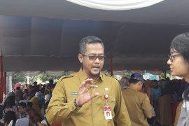 Pembentukan BUMD Agrobisnis Banten ditarget tahun ini