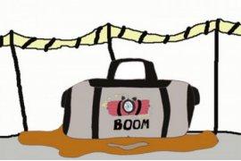 Polisi temukan bom rakitan dalam penangkapan teroris di Kalbar