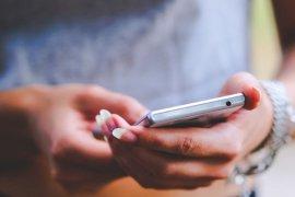 Ini cara mengatasi iphone anda karena selalu terlacak lokasinya