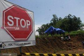 Ditemukan situs purbakala, Jasamarga hentikan proyek Tol Pandaan-Malang
