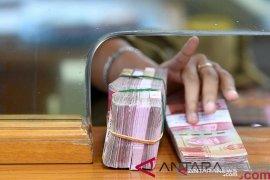BI Maluku akan tambah uang persiapan lebaran