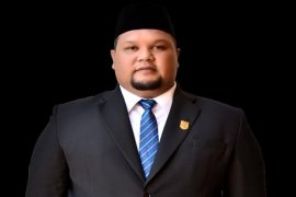 Legislator minta penyelenggara pemilu tertibkan APK di kendaraan