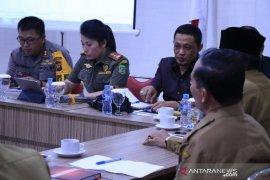 Pemkot Singkawang bersama LKPP gelar bimtek pengadaan barang dan jasa