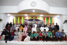 Wali Kota targetkan Banda Aceh juara umum MTQ