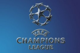 UEFA sepakat mulai 2024, Liga Champions pakai format baru