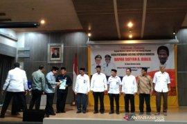 Menteri ATR/BPN yakin target 10 juta sertifikat tercapai