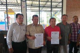 """Organda minta Pemkot Bandung batalkan program """"Car Pooling Grab to Work"""""""