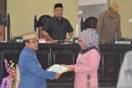 Ketua DPRD : Bupati Perlu Didukung Kembangkan Sektor Pariwisata