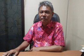 DLH Kota Serang prioritaskan program bank sampah