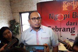Jubir BPN: tim hukum masih persiapkan gugatan ke MK