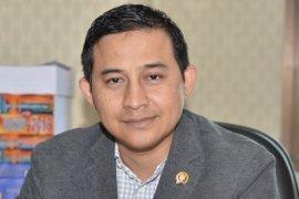 Penyelesaian Draft RPJMD 2018-2023 Kaltim Terancam Molor